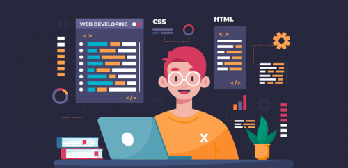 Complete CRUD CodeIgniter 4 and Vue JS Tutorial (Full Stack)