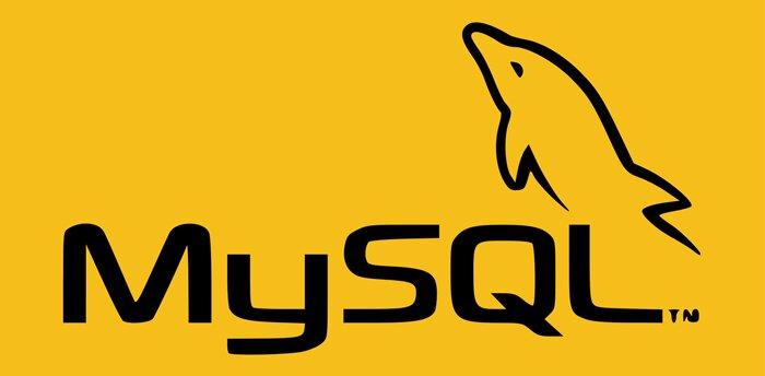 Mengenal type data pada MySQL