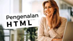 Pengenalan-HTML.png