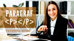 Thumbnails-Tutorial-HTML-02.png