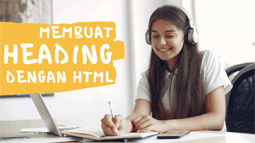 Thumbnails-Tutorial-HTML-03.png