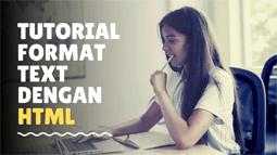 Thumbnails-Tutorial-HTML-04.png