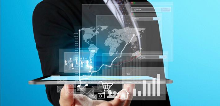 Konsep Dasar Sistem Basis Data Untuk Pemula