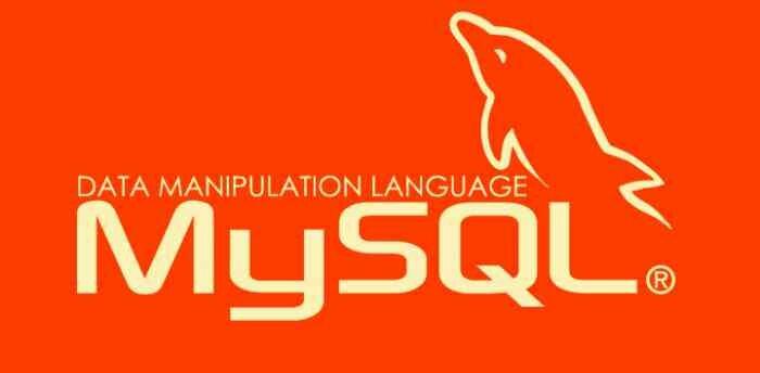 Data Manipulation Language Pada MySQL