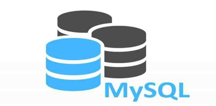 Data definition language pada MySQL