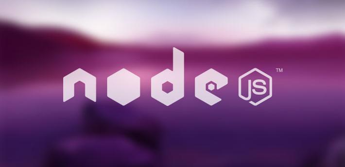 Tutorial Node js untuk pemula [Full Tutorial]